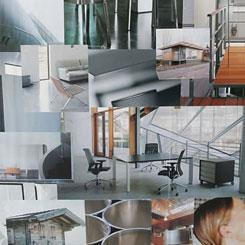 Emejing Interieur Design Bedrijven Gallery - Trend Ideas 2018 ...